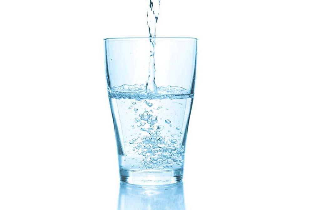 Drink_voldoende_water